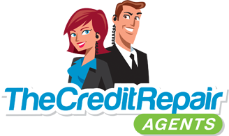 how to get your credit score up fast uk